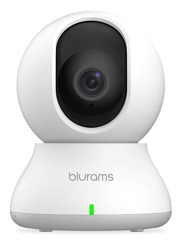 Blurams Dome Lite 2 IP kamera | Nay.sk