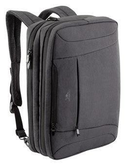 c3827fc727 RIVACASE 8290 taška   batoh na notebook 16