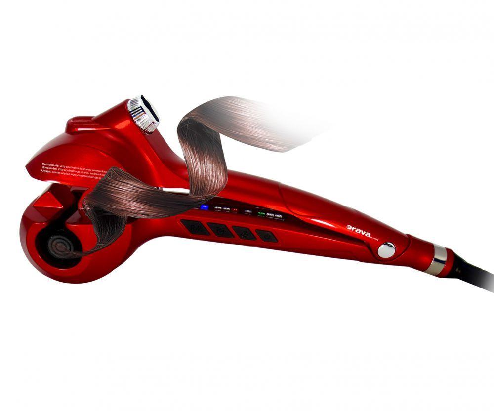 Orava K-231 R kulma na vlasy  a1b6ea3c864