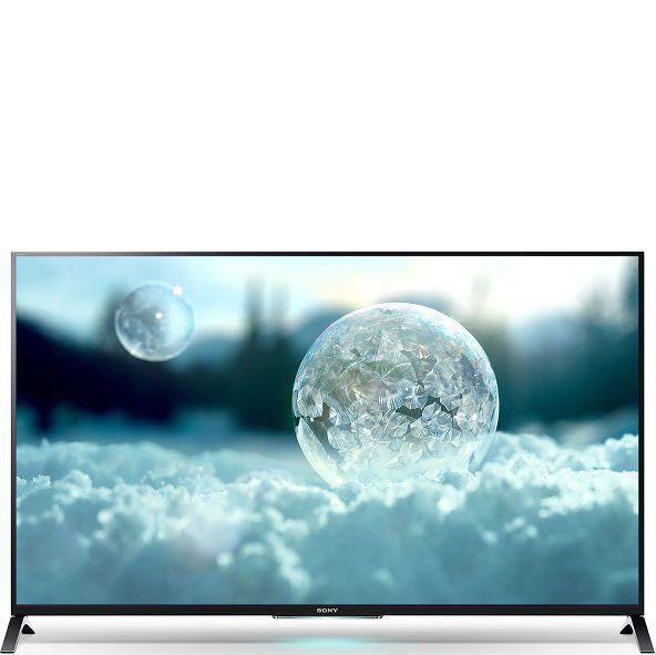 49bfe2c7c 4K televízory Samsung | Nay.sk