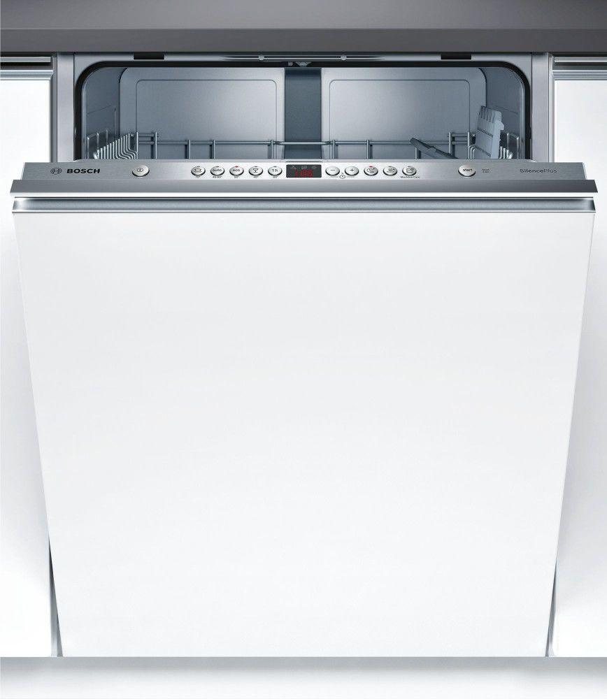 f2b14cedf0b76 BOSCH SMV45AX00E plne integrovaná umývačka riadu 60 cm | Nay.sk