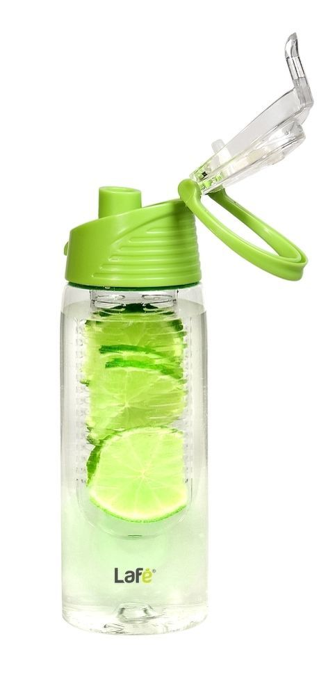Lafe LAFBID45826 športová fľaša (700ml)  66bf1aa7942