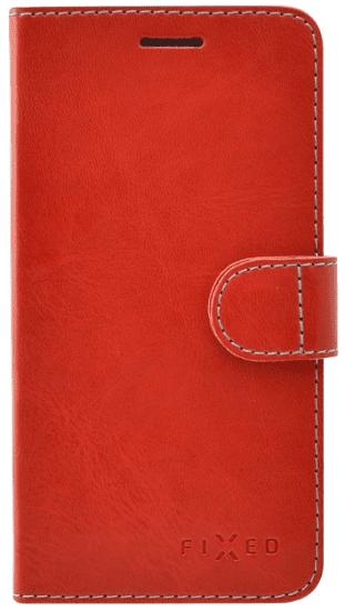 FIXED FIT knižkové puzdro Samsung Galaxy J7 2017 b9dc51152df