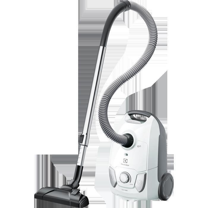 f12ec811b Electrolux EEG41IW EasyGo podlahový vysávač | Nay.sk