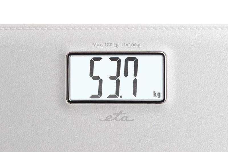 d1c2b9b61 Eta 5780 90010 Judy osobná váha | Nay.sk