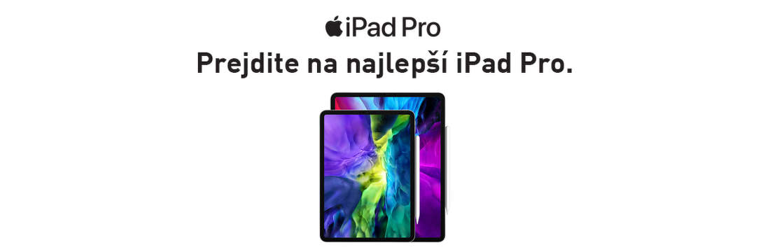 1280-x-419-Apple-iPad-Pro-2020