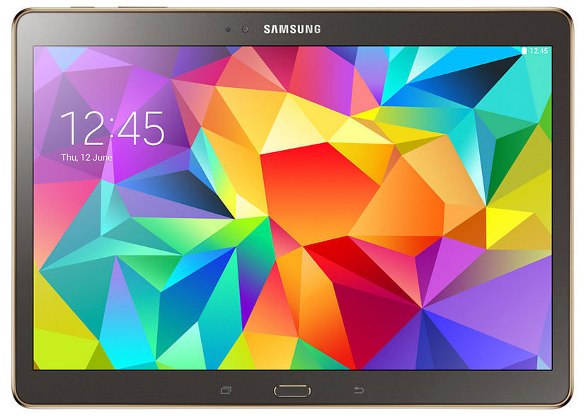 "ce6751f6c Príslušenstvo k SAMSUNG GALAXY Tab S 10.5"" SM-T800NTSAXSK Wi-Fi ..."