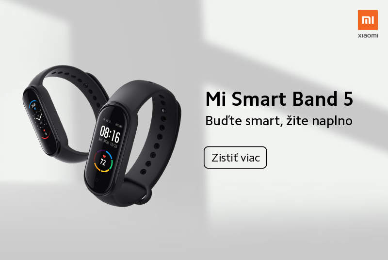 Mi Smart Band 5 800x536 copy