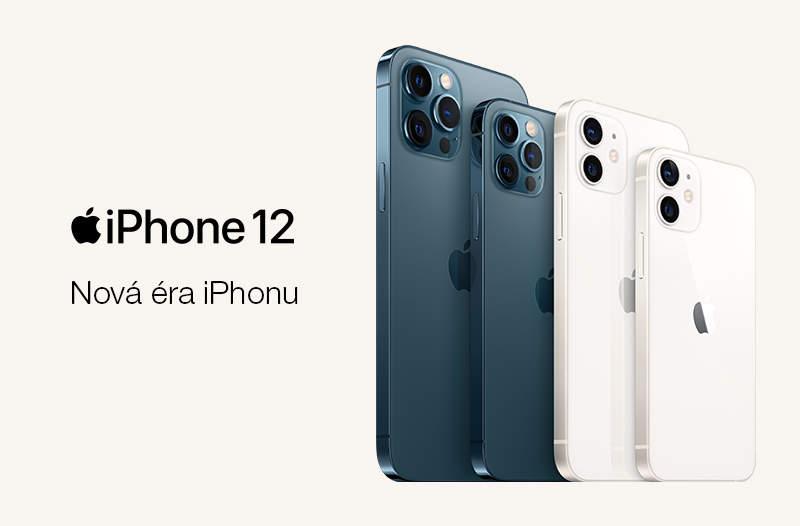 800-x-526-iPhone-12-predobjednat