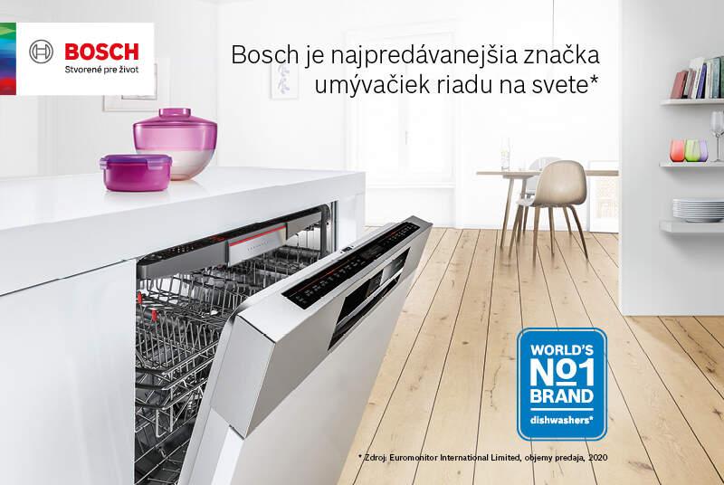 2210107_Bosch_MDA_partneri_bannery_No1_NAY_800x536px_v01-2_SK