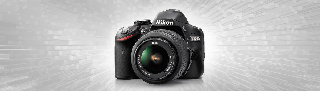 Ako vybrať fotoaparát