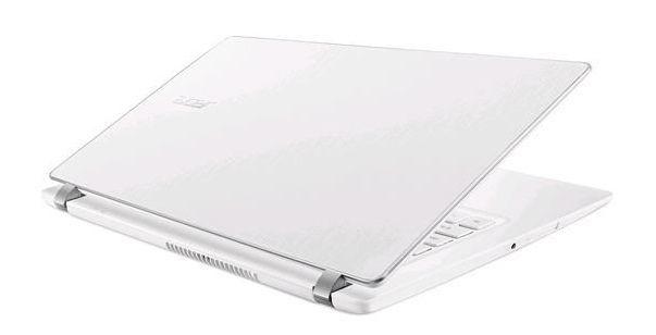 Acer Aspire V13 V3 371 334s I3 4005u 13 3 W8 1 Biela