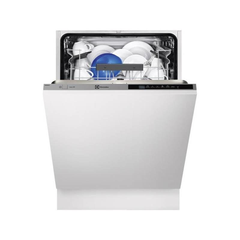 3ce8628970de2 Electrolux ESL 5330 LO - plne integrovaná umývačka riadu | Nay.sk