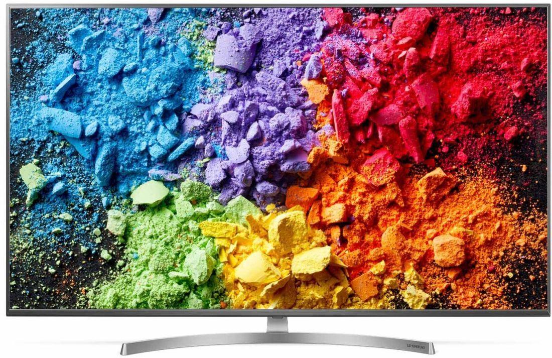 c7a61e96a LG 65SK8100PLA televízor | Nay.sk