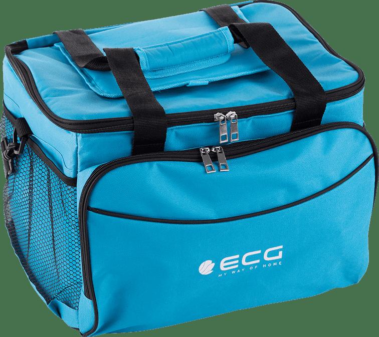 ECG AC 3010 C termo taška (30L)  105deaf0902