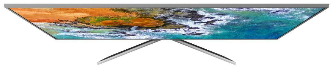 c9b5c94e0 Samsung UE55NU7452 (2018) televízor | Nay.sk