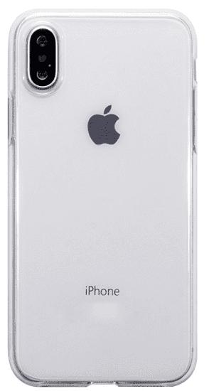 Winner puzdro pre iPhone X a iPhone Xs 124da5d833e