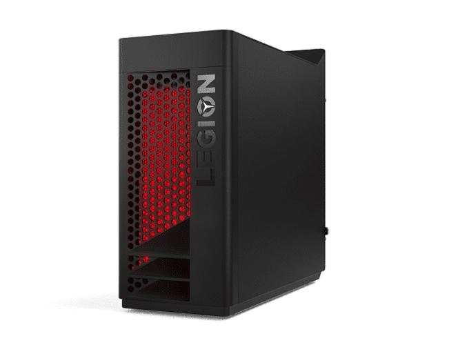 208aac9d5 Lenovo Legion T530-28ICB 90JL003PCK čierny herný počítač | Nay.sk