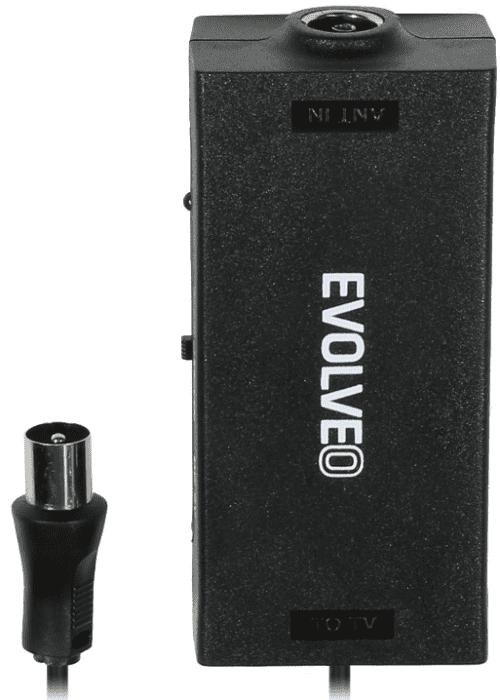 a80a1b803 Evolveo AMP 1 LTE anténny zosilňovač | Nay.sk