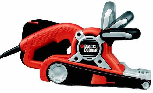d206684875acc BLACK&DECKER KA88, Pásová brúska | Nay.sk