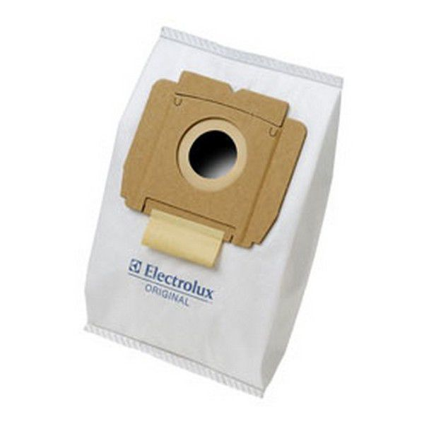 e679eb070 Electrolux ES51 vrecká do vysávača XIO (4 ks+filter) | Nay.sk