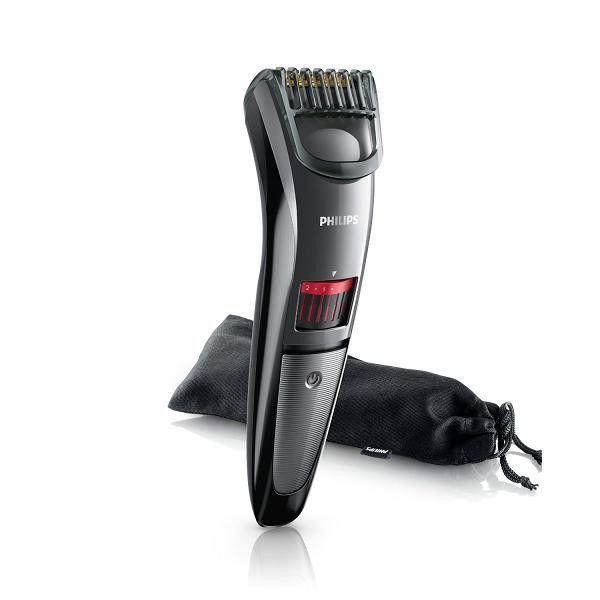 Philips QT 4015 - zastrihávač brady  845605b1438
