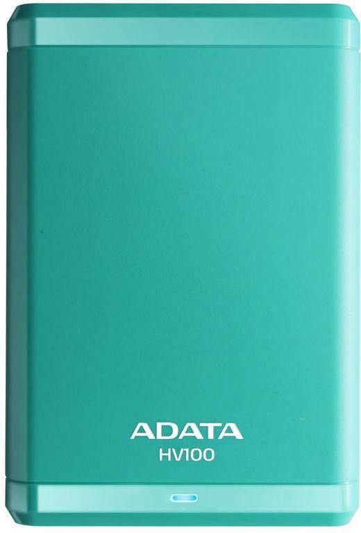 1675172c9 A-Data HV100, AHV100-1TU3 (modrý) - externý disk | Nay.sk