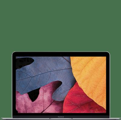 Notebooky a počítače  1aafc1a334d
