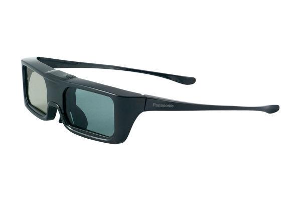 2c33b5259 Panasonic TY-ER3D5ME - aktívne 3D okuliare | Nay.sk
