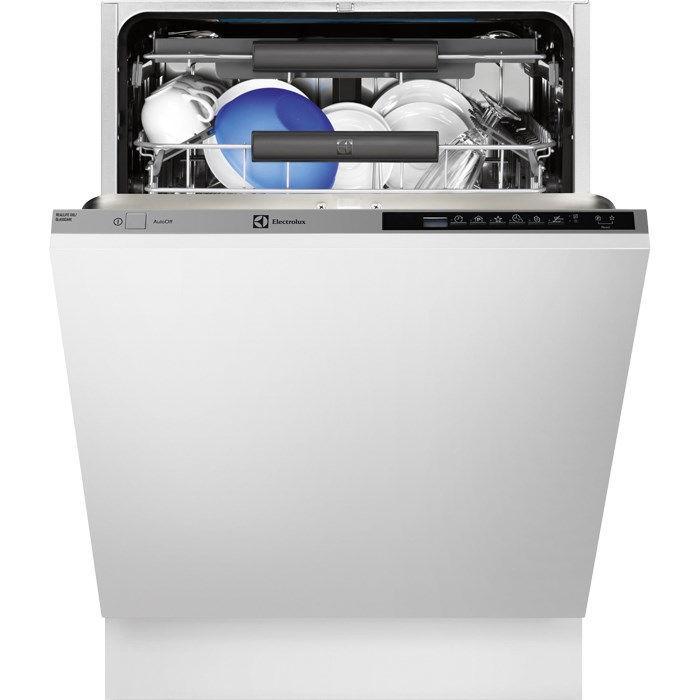 e0ba407194d76 ELECTROLUX ESL8316RO,plne integrovaná umývačka riadu | Nay.sk