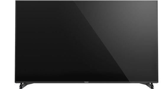 PANASONIC VIERA TX-65DX900E TV TREIBER WINDOWS 8