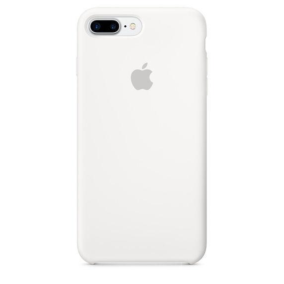 Apple silikónový kryt pre iPhone 7 Plus 262f4f8ac5b