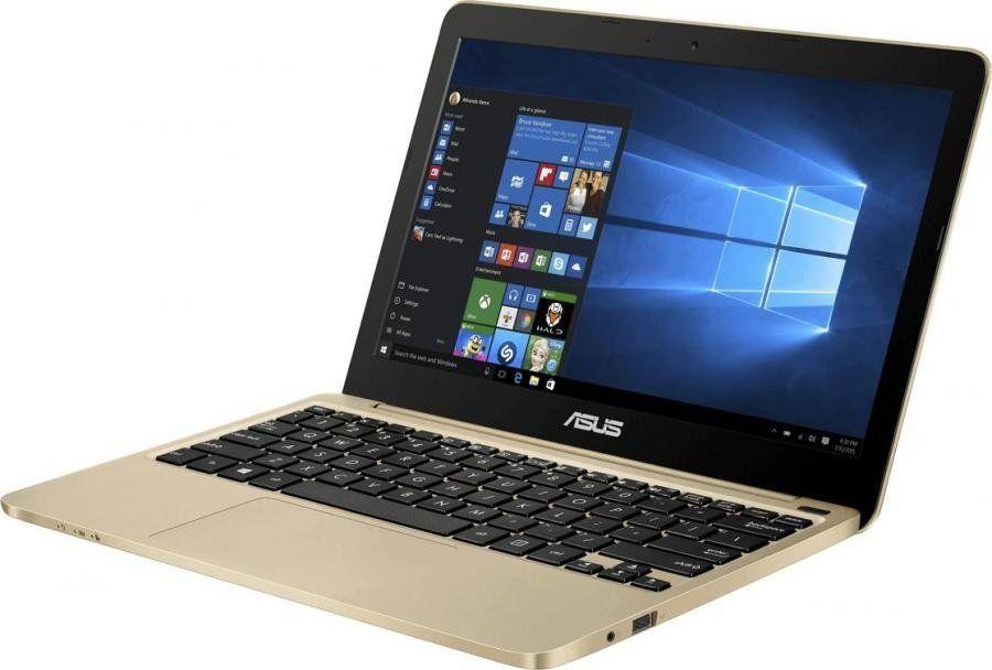 1029401b4 Systém Windows 10 ponúka v porovnaní s inými operačnými systémami úplnú  kompatibilitu so softvérom a periférnymi zariadeniami.