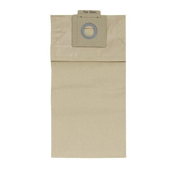 4eea75339 KÄRCHER 6.904-312.0 T 12/1 (10ks) - Papierové vrecká do vysávača ...