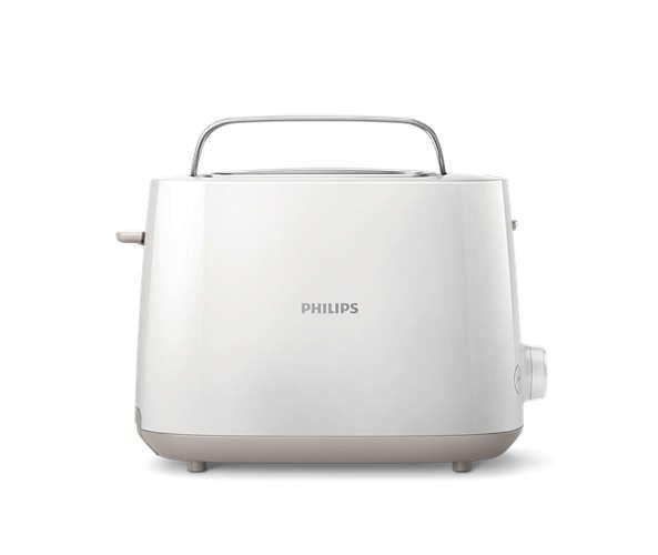 9063122e7 Philips HD2581/00 hriankovač | Nay.sk