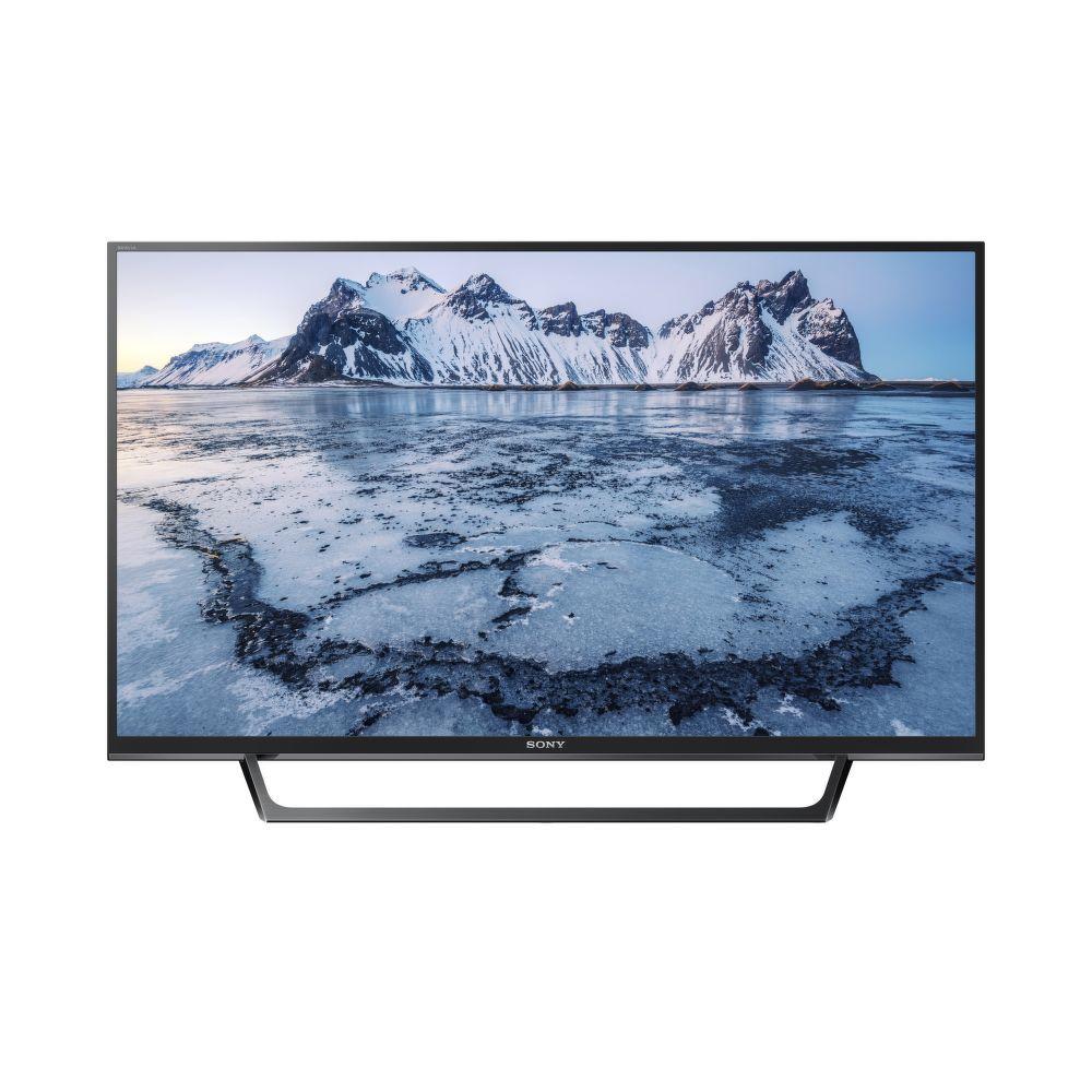 0e7ae0812 Sony KDL-40WE665 čierny - televízor | Nay.sk