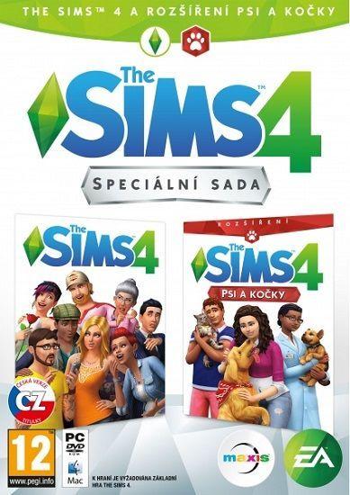 the sims 4 klíč zdarma