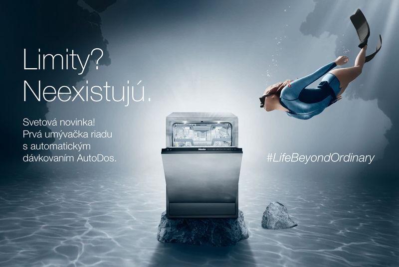 AutoDos-mycka-banner-mobile-800x536px-SK
