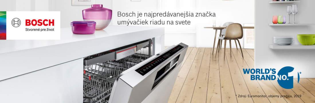 2200498_BOSCH_NAY_shop_in_bosch_1280x419px-2