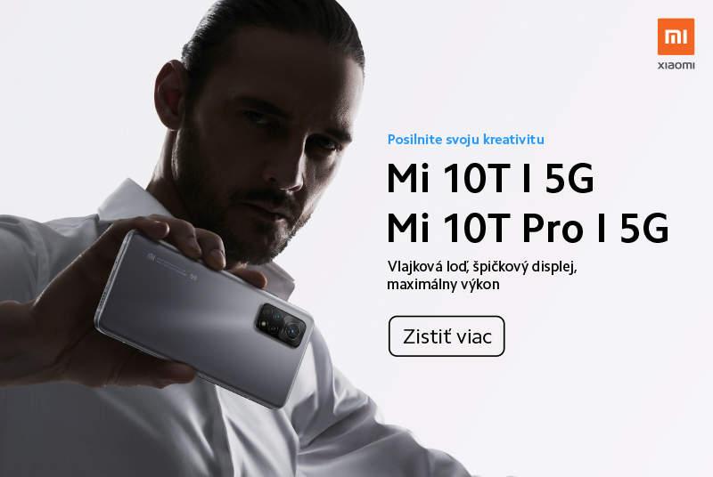 MI 10T Series_800x536 copy