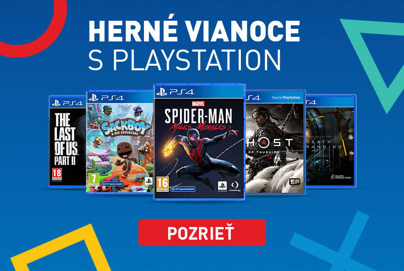 800-x-536-herne-vianoce-s-playstation
