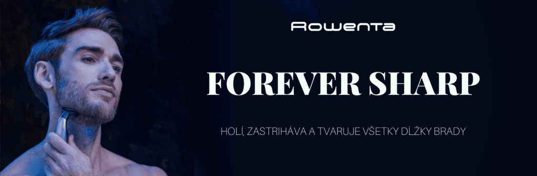 Rowenta_banner_ (2)