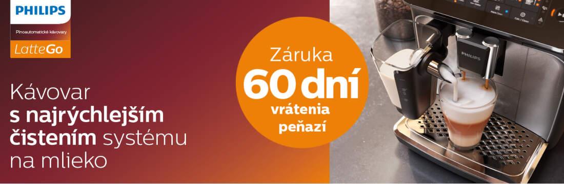 SiS NAY vrchny banner Kava
