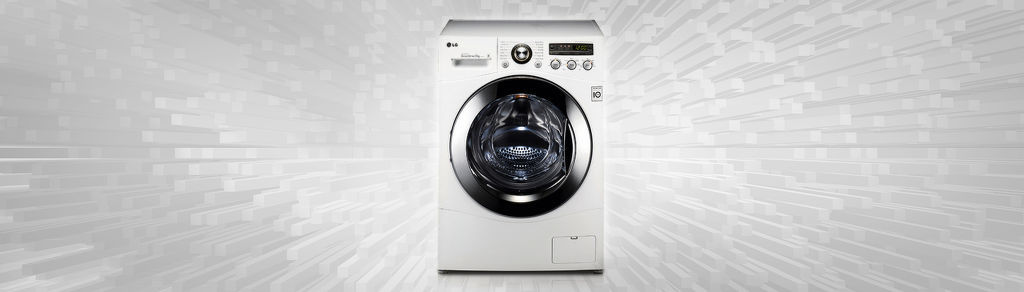 Ako vybrať práčku