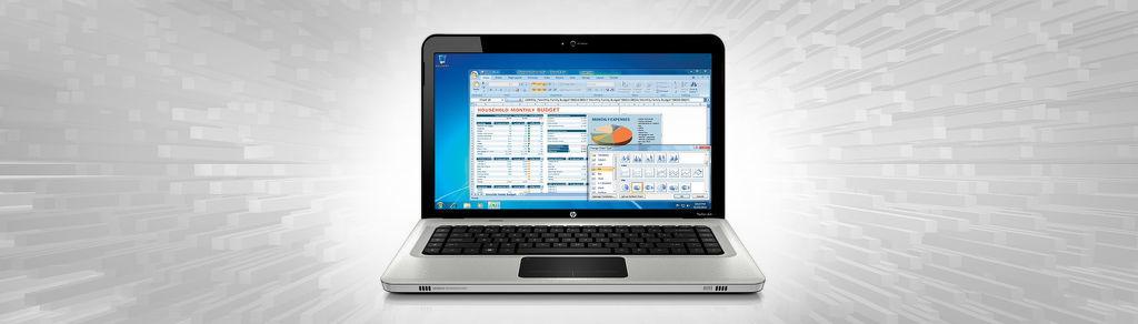 167f1c716 Ako vybrať notebook | Nay.sk