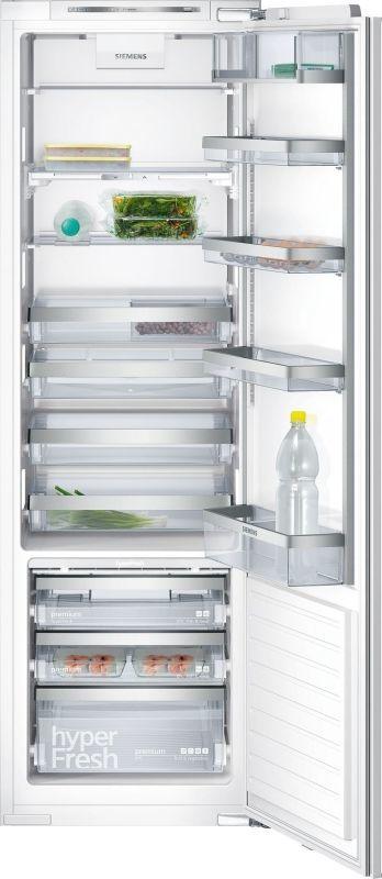 Siemens KI42FP60, vstavaná chladnička | Nay.sk