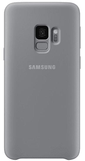 Samsung silikónové puzdro pre Samsung Galaxy S9 f107c46ee42