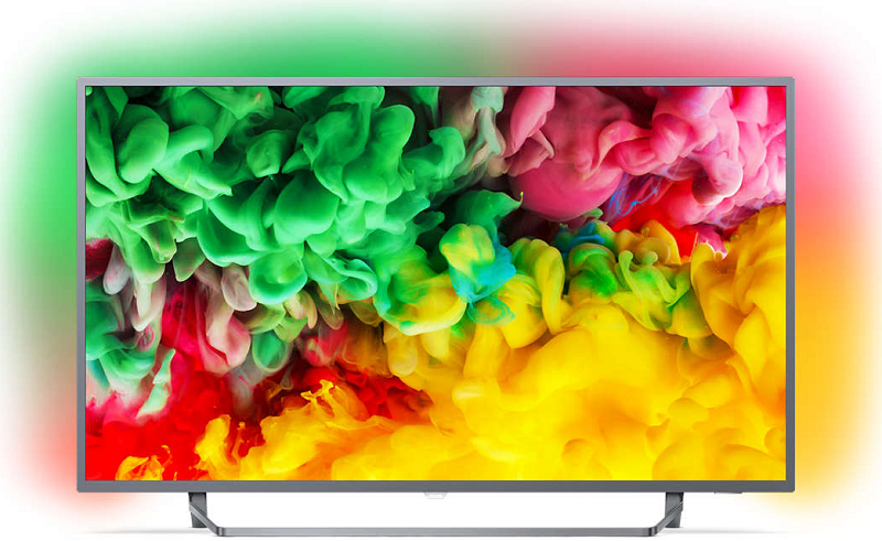 b81125028 Philips 55PUS6753/12 televízor vystavený kus s plnou zárukou | Nay.sk