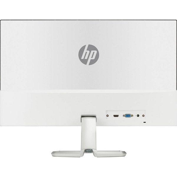 a101c7642 HP 24fw 3KS62AA strieborný monitor | Nay.sk
