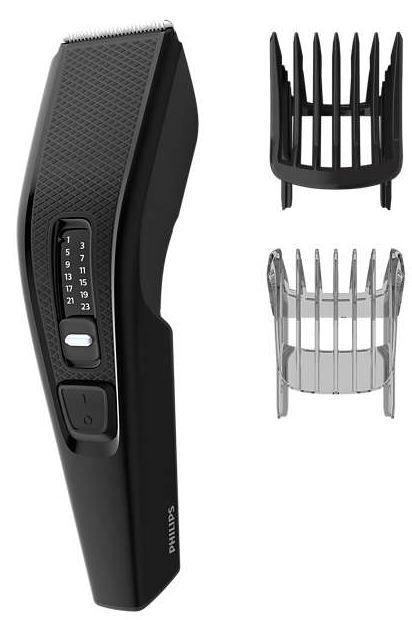 Philips HC3510 15 series 3000 zastrihávač vlasov  4975868697b